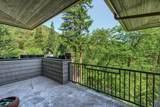 545 Ashland Creek Drive - Photo 22
