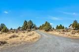 60805 Jennings Road - Photo 31