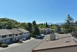 231 Mt Echo Drive - Photo 1