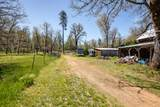 4705 Holland Loop Road - Photo 27