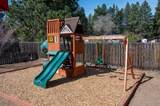 59805 Cheyenne Road - Photo 22