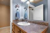 16284 Whitetail Lane - Photo 18