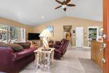 16284 Whitetail Lane - Photo 4