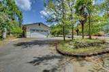 635 Palomino Drive - Photo 10
