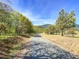 501 Little Applegate Road - Photo 15