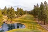 60763 Golf Village Loop - Photo 43