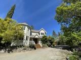 3110 Anderson Creek Road - Photo 48