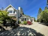 3110 Anderson Creek Road - Photo 50