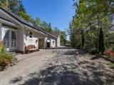 3110 Anderson Creek Road - Photo 52