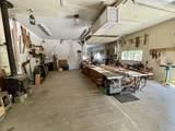 3110 Anderson Creek Road - Photo 53