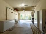 3110 Anderson Creek Road - Photo 59