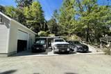 3110 Anderson Creek Road - Photo 61