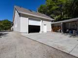 3110 Anderson Creek Road - Photo 62