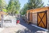 3110 Anderson Creek Road - Photo 66