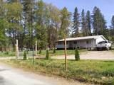 874 Sunny Valley Loop - Photo 1
