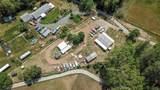 874 Sunny Valley Loop - Photo 3