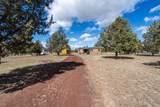 12629 Cinder Drive - Photo 21