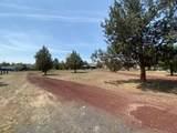 12629 Cinder Drive - Photo 25
