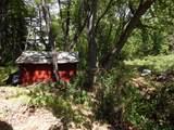 825 Neil Creek Road - Photo 12