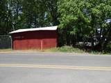 825 Neil Creek Road - Photo 7