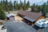 854 Fort Jack Pine Drive - Photo 27