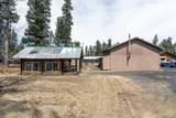 854 Fort Jack Pine Drive - Photo 34