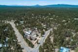 854 Fort Jack Pine Drive - Photo 38