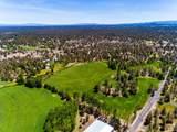 64655 Old Bend Redmond Hwy Highway - Photo 11