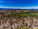 64655 Old Bend Redmond Hwy Highway - Photo 2