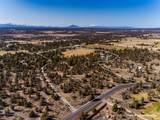 64655 Old Bend Redmond Hwy Highway - Photo 21