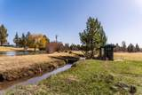 64655 Old Bend Redmond Hwy Highway - Photo 49