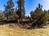 64655 Old Bend Redmond Hwy Highway - Photo 63