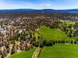 64655 Old Bend Redmond Hwy Highway - Photo 7
