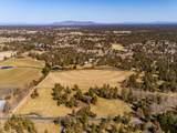 64655 Old Bend Redmond Hwy Highway - Photo 70