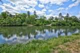 605 Woodlawn Circle - Photo 1