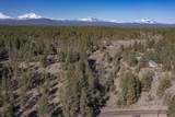 69800 Camp Polk Road - Photo 2