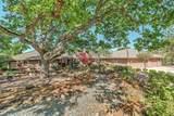 6705 Laurelcrest Drive - Photo 1