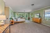 6705 Laurelcrest Drive - Photo 34