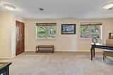 6705 Laurelcrest Drive - Photo 41