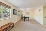 6705 Laurelcrest Drive - Photo 42