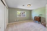 6705 Laurelcrest Drive - Photo 43