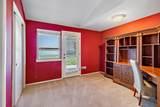 6705 Laurelcrest Drive - Photo 47