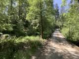 14324 Evans Creek Road - Photo 9