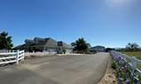 1173 Casino Road - Photo 6