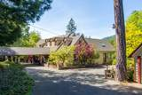 5100 Rogue River Highway - Photo 1