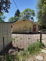 526 Colorado Avenue - Photo 20