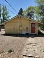 526 Colorado Avenue - Photo 26