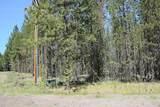 54662 Red Fox Lane - Photo 8