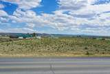 87232 Christmas Valley Highway - Photo 16