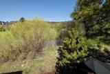 2552 Majestic Ridge Drive - Photo 32